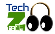TechZoo – Technology Blog
