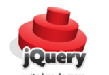 How to reverse Order List in HTML using jQuery