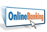 Online Bank Management System project in java