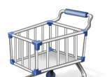 Easy shopping cart program in java