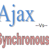 How to Detect Ajax Request using Java Servlet?