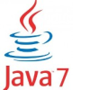 Monitor your file system using Java 7 Watcher Service