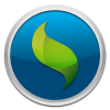 Getting started with Sencha Touch with Sencha Cmd