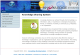 Knowledge Management System – Servlet/JSP Project