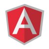 AngularJS – My First Hello World tutorial