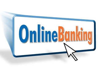 online-bank-management-project-java-jsp