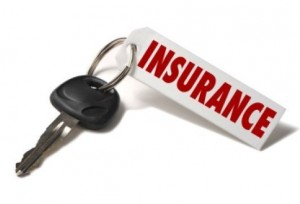 Vehicle-Insurance-System