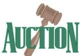 Online Auction System project in PHP